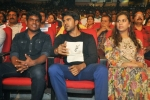 upasana-at-govindudu-andarivadele-movie-launch-event
