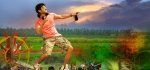 gav-movie-hd-photos