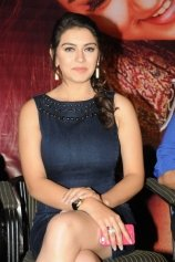 hansika-latest-photos-13
