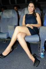 hansika-latest-photos-5