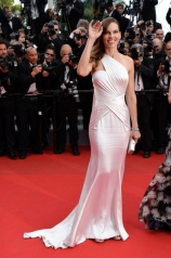 hollywood-celebs-at-cannes-film-festival-2014-red-carpet-photos-4