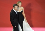 hollywood-celebs-at-cannes-film-festival-2014-red-carpet-photos-5
