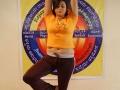 Namitha-Yoga-Photos.jpg