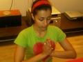 Trisha-Yoga-Photos.jpg
