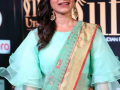 Celebs-at-IIFA-Utsavam-2017-Event-Photos (30)