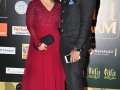 Celebs-at-IIFA-Utsavam-Awards-2016-Photos (12)