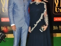 Celebs-at-IIFA-Utsavam-Awards-2016-Photos (18)