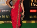 Celebs-at-IIFA-Utsavam-Awards-2016-Photos (22)