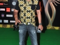 Celebs-at-IIFA-Utsavam-Awards-2016-Photos (24)