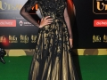 Celebs-at-IIFA-Utsavam-Awards-2016-Photos (33)