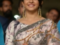 Celebs-at-IIFA-Utsavam-Awards-2016-Photos (51)