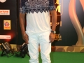 Celebs-at-IIFA-Utsavam-Awards-2016-Photos (66)