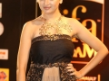 Celebs-at-IIFA-Utsavam-Awards-2016-Photos (74)
