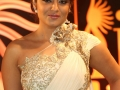 Celebs-at-IIFA-Utsavam-Awards-2016-Photos (83)