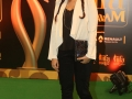 Celebs-at-IIFA-Utsavam-Awards-2016-Photos (90)