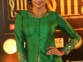 Celebs-at-IIFA-Utsavam-Awards-2016-Photos (96)