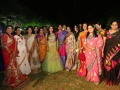 Celebs-at-Siddharth-Wedding-Party