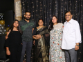 Shivatmika-Rajasekhar-Birthday-Bash-Photos (14)