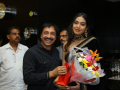 Shivatmika-Rajasekhar-Birthday-Bash-Photos (2)