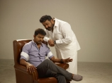 tamil-film-jilla-movie-stills-19