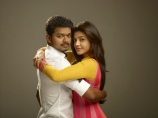 tamil-film-jilla-movie-stills-20