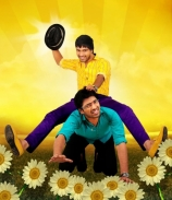 allari-naresh-jump-jilani-movie-photos