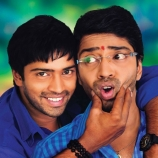 allari-naresh-jump-jilani-movie-stills