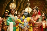kaaviya-thalaivan-movie-photos