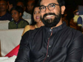 Kaadhali Audio Launch Photos (18)