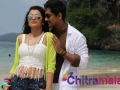Kalavathi-Movie-Photos (2)