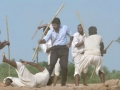 Kanche-Fight-Scene-photos