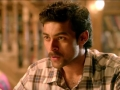 Varun-Tej-Kanche-Trailer-Screen-Shots