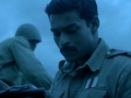 Varun-Tej-Photos-in-Kanche-Trailer