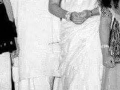 Karunanidhi-With-Film-Celebrities-Rare-Photos (8)