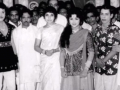 Karunanidhi-With-Film-Celebrities-Rare-Photos (9)