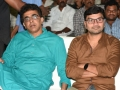 Kavacham-Audio-Function-Photos (17)