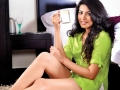 Kavya-Shetty-Hot-Photoshoot-Pics.jpg