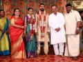 Keerthana-Parthiban-Akshay-Wedding-Photos (8)