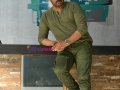 Chiru-in-Khaidi-No-150