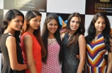 kingfisher-ultra-hyderabad-international-fashion-week-event-photogallery-34