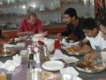 Mahesh-Krishna-Dinner-on-Birthday.jpg