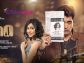 Kshanam-Movie-Wallposter