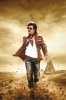 lingaa-tamil-film-new-photos