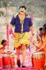balakrishna-in-lion-photos