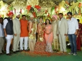 Celebs-at-Love-Touch-Hero-Heroine-Wedding.jpg