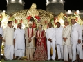 Nayani-Narasimha-Reddy-at-Love-Touch-Hero-Heroine-Wedding.jpg