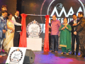 MAA-Silver-Jubliee-25-Year-CelebrationCurtain-Raiser-Event-Photos (7)