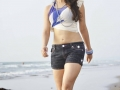 Madhurima-Hot-Thighs-Show-in-Close-Friends-Movie.jpg