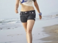 Madhurima-Pics-From-Close-Friends-Telugu-Movie.jpg