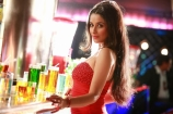 madhurima-spicy-pics-in-green-signal